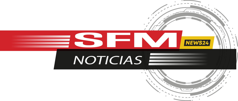 SFM Noticias