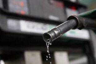 Desde este sábado la gasolina regular se venderá a RD$206.70 y la premium a RD$220.00. Fuente externa