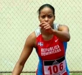 Juana Castillo