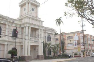 Ayuntamiento Municipal de San Francisco de Macorís