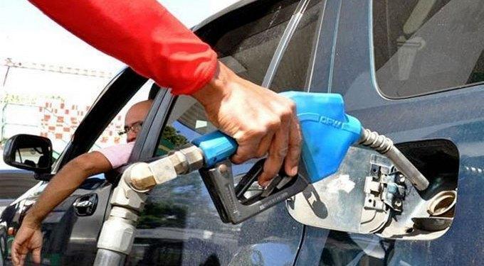 Aumentan los precios de los combustibles entre RD$1.20 y RD$4.10