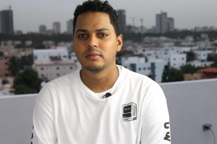 Santiago Matías (Ensegundos.do)