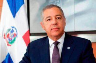 Donald Guerrero declaró a los medios que se le indaga acerca de su declaración de bienes.