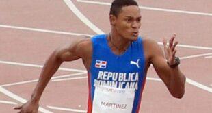 Yancarlos Martinez